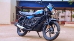 Bajaj CT 110X Arrives At Dealerships Ahead Of India Launch: Here Are All Details!