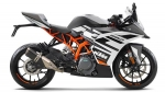KTM RC 390 Discontinued In India & Removed From Website: Next-Gen Coming Soon