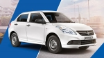 Maruti Suzuki Announces Cool Your Car Campaign For Its Customers: Details & More!
