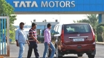 Tata Motors Running Operations In Pune Plant With Limited Staff: Details & More!