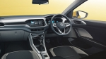 Volkswagen Taigun Interiors Revealed Ahead Of India Launch: Here Are All Details