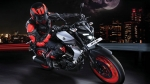 Yamaha MT-15 With Dual-Channel ABS To Be Launched Soon; Prices Set To Increase Again