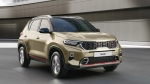 Kia Motors Extends Free Service Period By Two Months Again Due To Coronavirus Lockdown