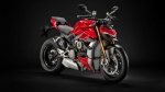 2021 Ducati Streetfighter V4 & V4S Launched In India: Prices Start At Rs 19.99 Lakh