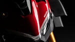 Ducati Streetfighter V4 Teased Ahead Of India Launch: Set To Arrive In The Coming Weeks