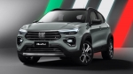 Fiat Takes The Wraps Off Its Upcoming Compact SUV: Will It Make It To The Indian Shores?