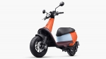 Gogoro Viva Electric Scooter Patented In India: Will It Be Sold By Hero MotoCorp?