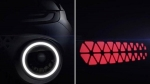 Hyundai AX1 Micro SUV Revealed: Design, Engine Specs & Other Details