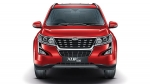 New Mahindra XUV500 To Re-Launch As Hyundai Creta Rival: Does This Mean The End Of Cheetha?