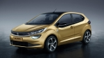 Premium Hatchback Sales In April 2021: Tata Altroz Outsells Hyundai i20