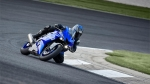 Yamaha YZF-R7 Teaser Video Released: Replacement For The Yamaha R6