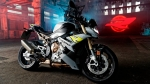 2021 BMW S 1000 R Launched In India At Rs 17.90 Lakh
