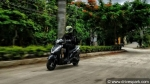 Ampere EV Scooters Prices Drop By Rs 9,000 After FAME 2 Subsidy — Model-Wise Price List