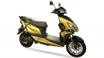 Okinawa Scooter Prices Drop By Up To Rs 17,900: Here Are The New Model-Wise Price List