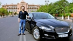 From Repairing Bicycles To Owning A BMW 5 Series & A Jaguar XJ L — Inspiring Story Of Rahul Taneja