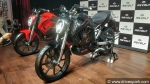 Revolt Electric Bike Bookings Reopen From June 18 In Six Cities: Here's How To Book One