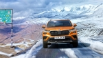 Skoda Kushaq Deliveries To Begin In August; India Launch On 28 June, 2021