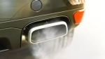 Emissions & PUC Tests Become Centralised — Your Vehicle Can Now Get A Rejection Slip For Pollution