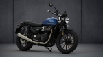 Bajaj-Triumph Motorcycle Prototype Ready; Launch Delayed Due To COVID-19