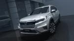 Honda Mid-Size SUV India Launch Expected Soon: To Rival Hyundai Creta & Kia Seltos
