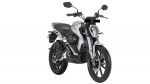 Revolt RV300 To Be Replaced By RV1 Electric Motorcycle: Here Are All The Details
