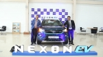 Tata Nexon EV Now On Sale In Nepal — Prices Start At NPR 35.99 Lakh
