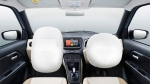 Jobo's Corner: How Important Are Airbags? Who Invented Them & More