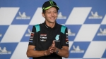 Valentino Rossi Announces Retirement From MotoGP: The Doctor Has Hung His Leathers