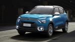 Citroen C3 Unveiled In India Ahead Of Launch Next Year: Design, Features, Storage Space & More Details