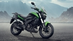 Bajaj Dominar 400 With Factory Fitted Touring Upgrades Launched At Rs 2.17 Lakhs — Ready To Ride