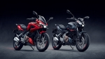 Bajaj Pulsar N250 and F250 Launched in India — Prices Start At Rs 1.38 Lakh