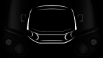 Euler Motors Teases HiLoad Commercial EV Launch — Going Big From The Start