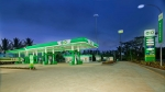 Jio-bp Launches First Mobility Station In India — Future Fuels & Charging Stations Are Here