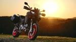New Ducati Multistrada V2 And V2 S Revealed