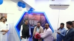 Piaggio Opens EV Three Wheeler Experience Centre in Mumbai