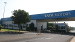 10 New Tata Motors EVs To Arrive in The Next 4 Years - The REVolution is Here