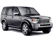 Freelander To Join The Discovery Family