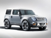 New Land Rover Defender Launch Delayed