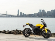 Is The Zero S Electric Bike For India?
