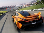 Forza Motorsport 5 Revaled-Trailer Video