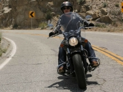 Bookings Open For Indian Scout!
