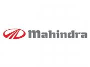 CCI Challenged By Mahindra