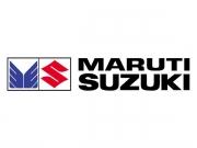 Maruti Will Challenge CCI