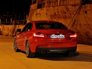BMW M2 Coupe To Be Launched In 2015!