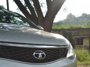 Tata Zest And Ultra Win CII Design Excellence Award