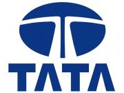 Tata Motors To Focus On The Rural Market
