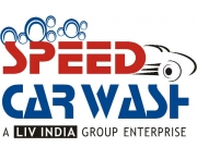 Speed Car Wash By Liv India Group To Double Outlets