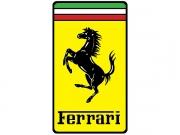 Ferrari Replace Team Test Driver