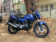 Bajaj Bags Order For 1.25 Lakh Motorcycles