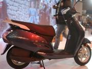 Honda & Shriram Automall Enter Pre-Owned Market!